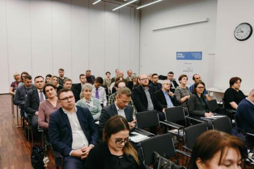PPSS konsultacje StopSuszy Łódź 24