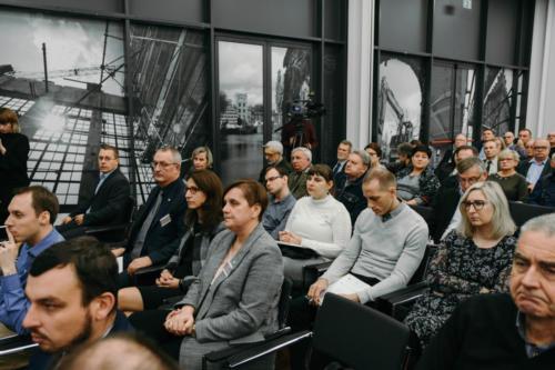 PPSS konsultacje StopSuszy Łódź 25