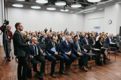 PPSS konsultacje StopSuszy Łódź 26
