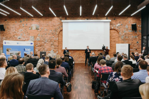 PPSS konsultacje StopSuszy Łódź 27