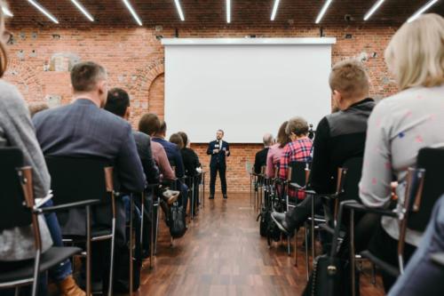 PPSS konsultacje StopSuszy Łódź 28