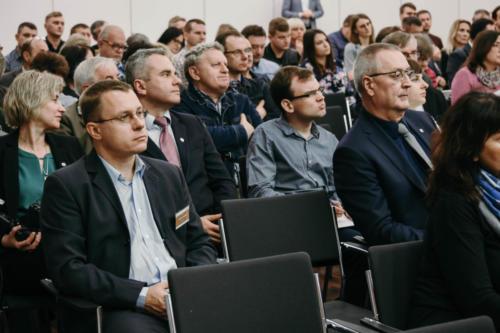 PPSS konsultacje StopSuszy Łódź 29