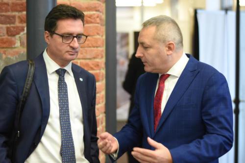 PPSS konsultacje StopSuszy Łódź 30