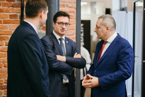 PPSS konsultacje StopSuszy Łódź 31