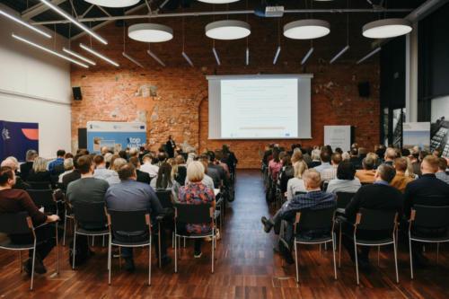 PPSS konsultacje StopSuszy Łódź 32 (1)