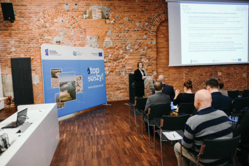 PPSS konsultacje StopSuszy Łódź 34 (1)