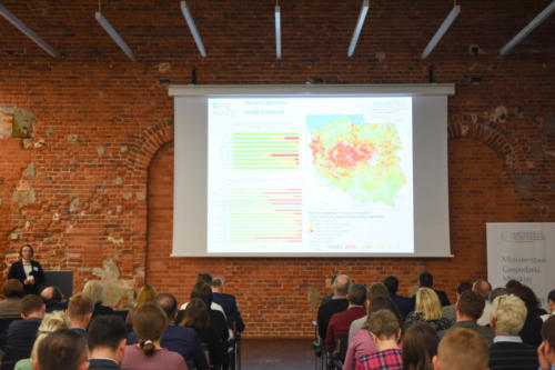 PPSS konsultacje StopSuszy Łódź 35