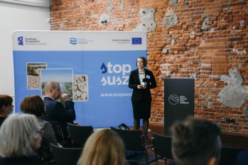 PPSS konsultacje StopSuszy Łódź 36 (1)