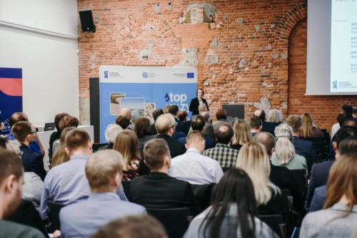 PPSS konsultacje StopSuszy Łódź 37
