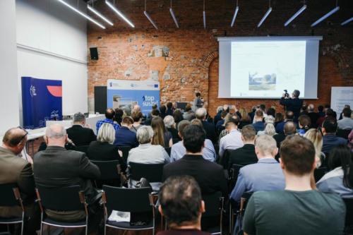 PPSS konsultacje StopSuszy Łódź 39