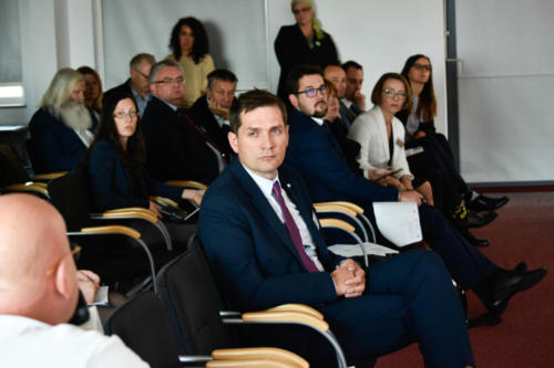 PPSS konsultacje Susza StopSuszy Poznań