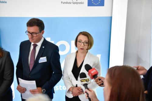 PPSS konsultacje Susza StopSuszy Poznań 46