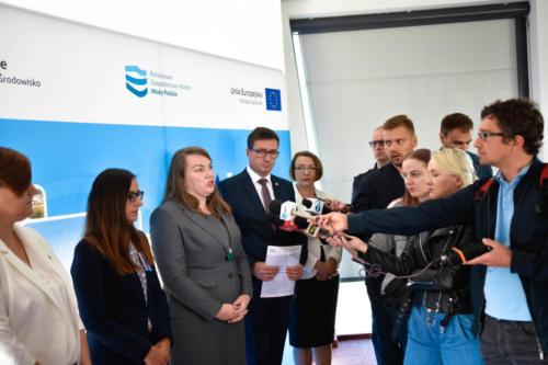 PPSS konsultacje Susza StopSuszy Poznań 52