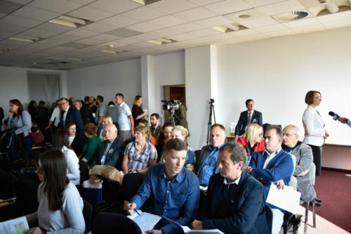 PPSS konsultacje Susza StopSuszy Poznań 87