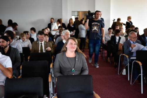 PPSS konsultacje Susza StopSuszy Poznań 92