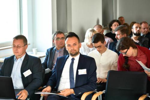PPSS konsultacje Susza StopSuszy Poznań 95