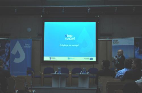 Stop suszy konferencja w Warszawie_24